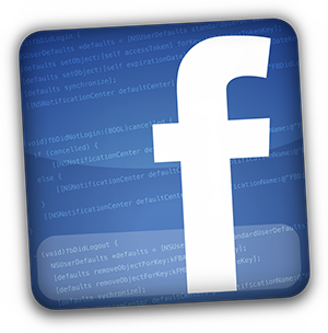 Facebook+Singleton